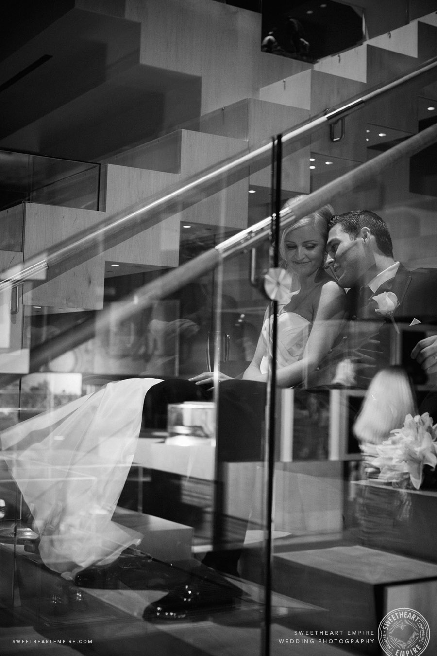 Bata-Shoe-Museum-Toronto-Wedding_35.jpg