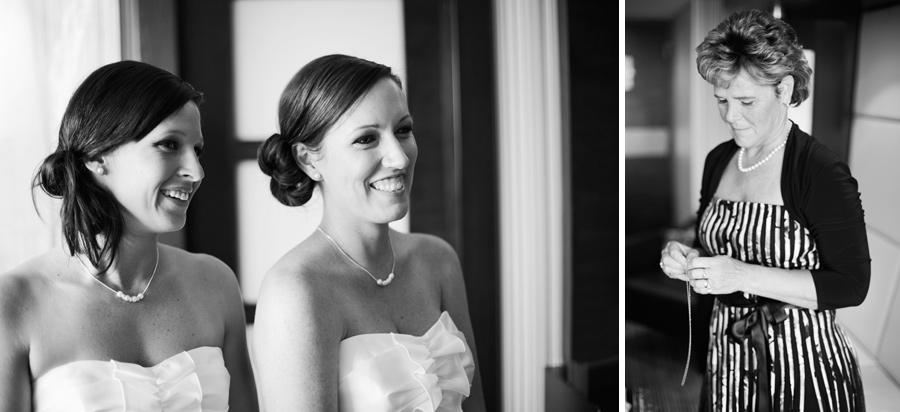 Park-Hyatt-Toronto-Wedding_04.jpg