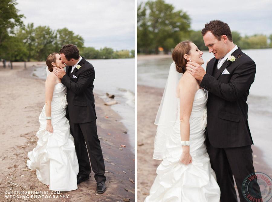 Park-Hyatt-Toronto-Wedding_092.jpg