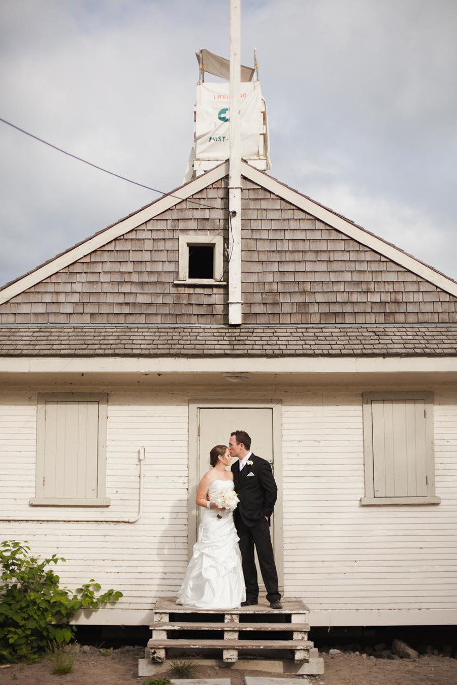 Park-Hyatt-Toronto-Wedding_10.jpg