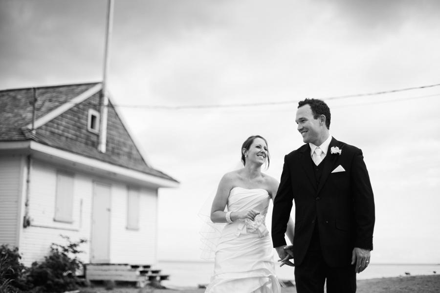 Park-Hyatt-Toronto-Wedding_12.jpg