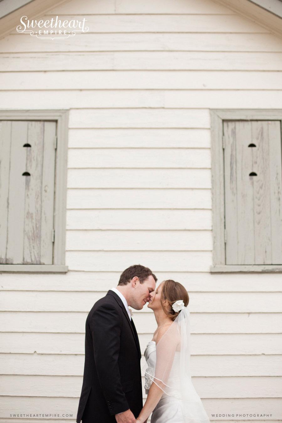 Park-Hyatt-Toronto-Wedding_131.jpg