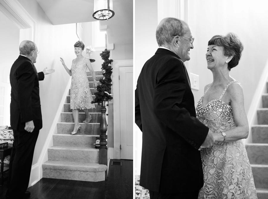 York-Mills-Presbyterian-Wedding_04.jpg