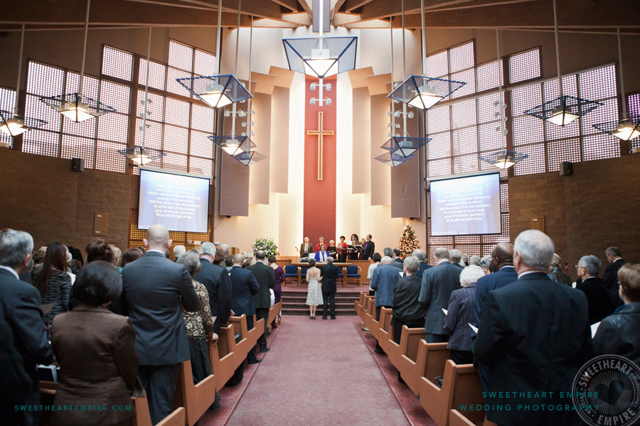 York-Mills-Presbyterian-Wedding_10.jpg