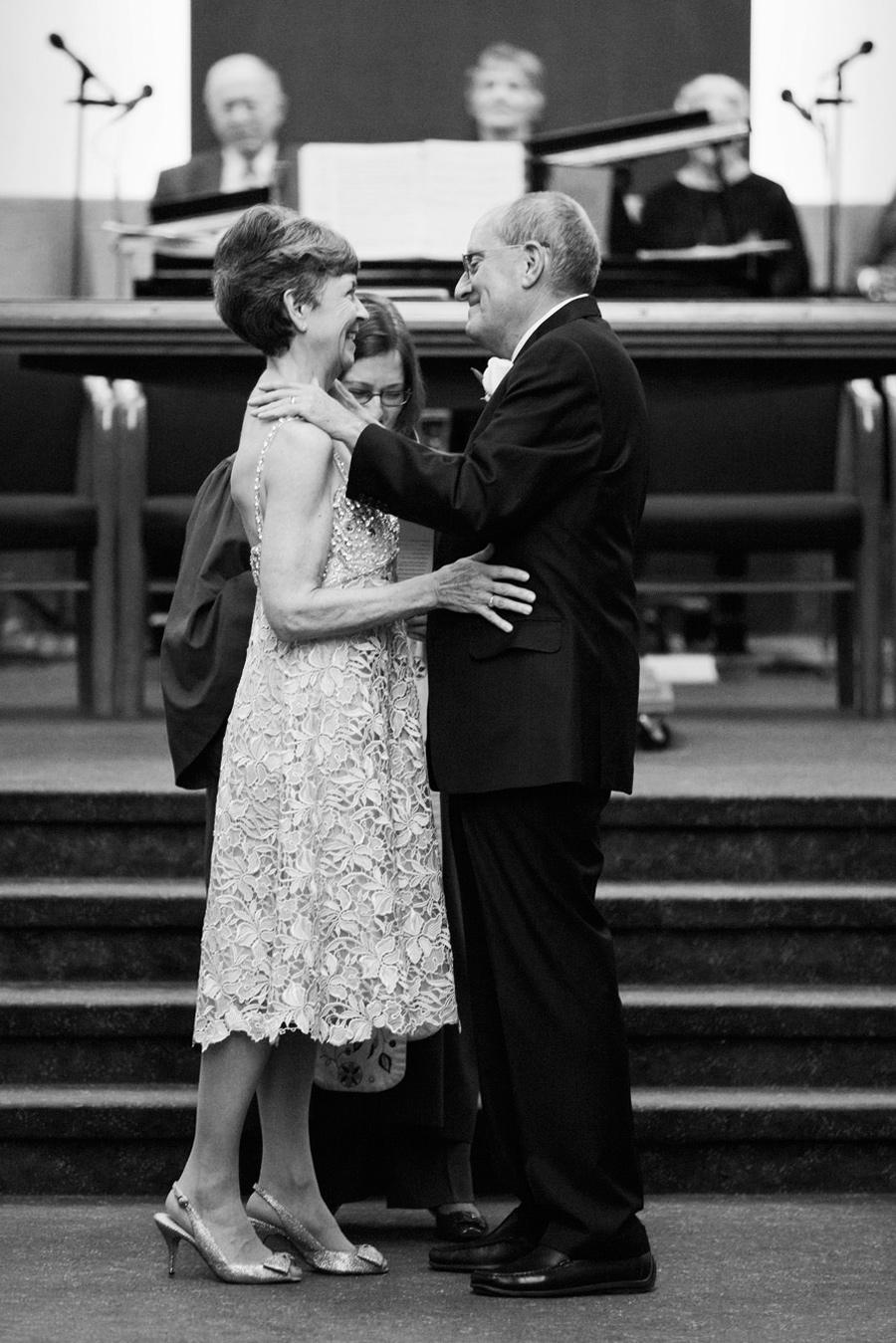 York-Mills-Presbyterian-Wedding_12.jpg