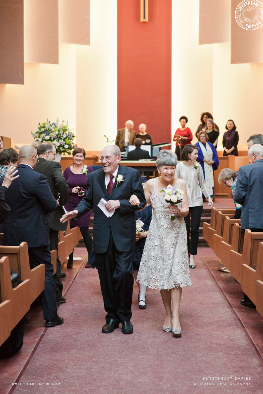 York-Mills-Presbyterian-Wedding_13.jpg