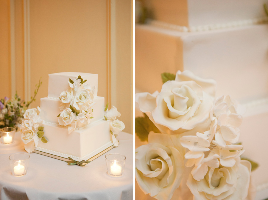 York-Mills-Presbyterian-Wedding_14.jpg