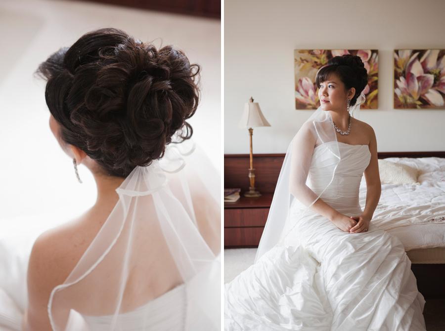 Toronto-Chinese-Wedding_07.jpg