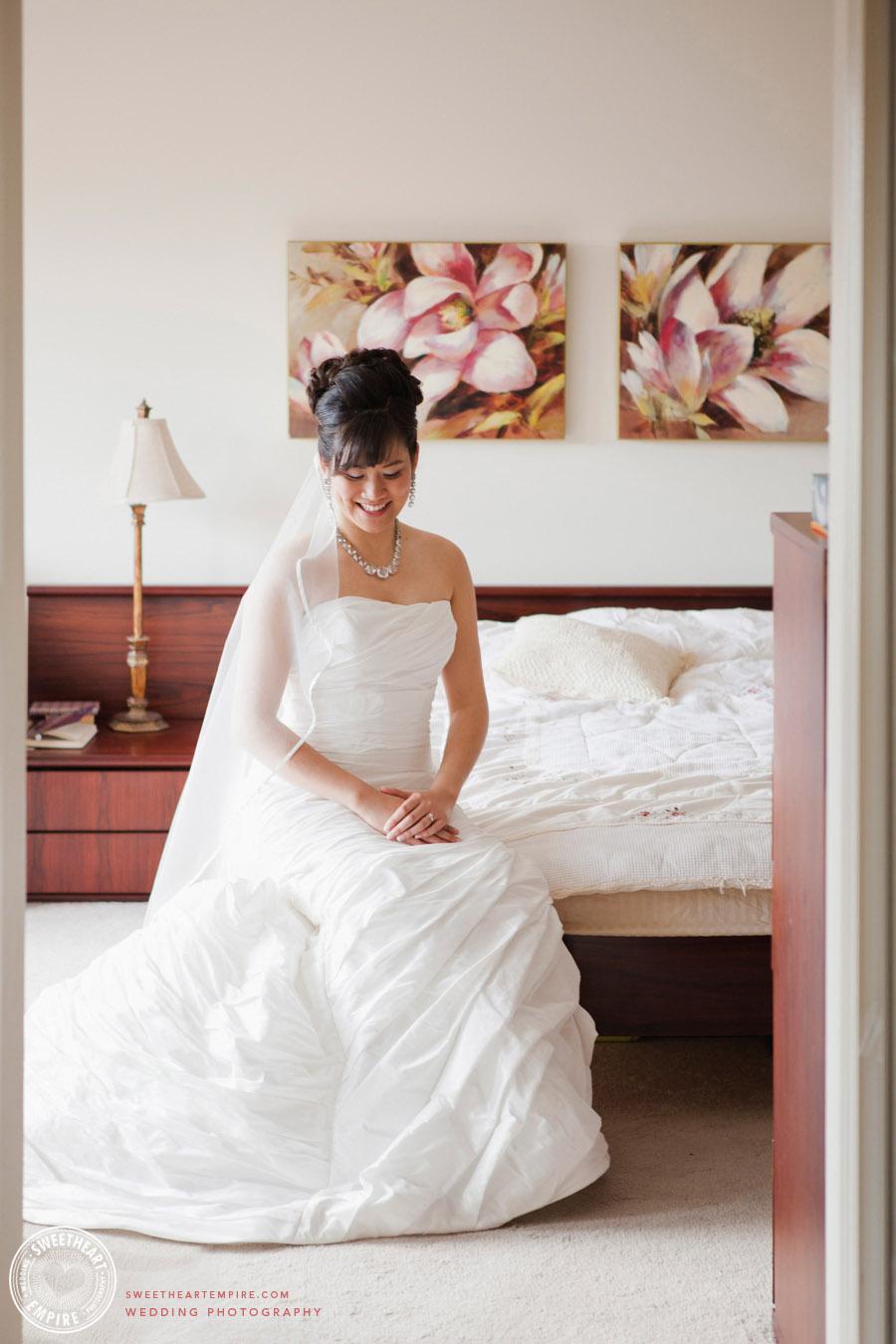 Toronto-Chinese-Wedding_08.jpg