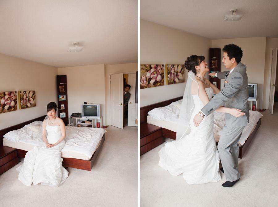 Toronto-Chinese-Wedding_09.jpg