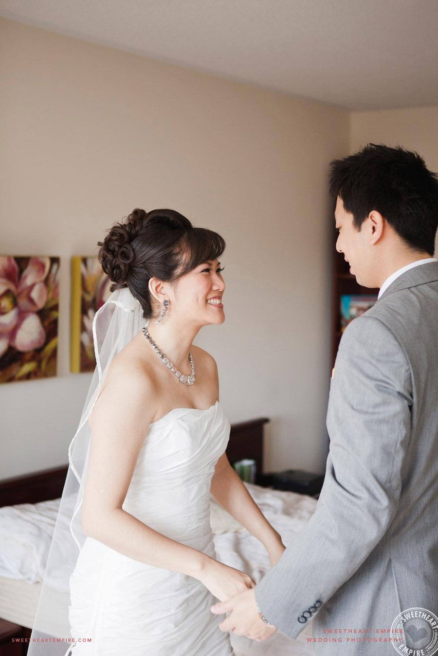 Toronto-Chinese-Wedding_10.jpg