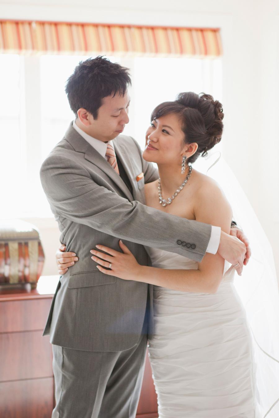 Toronto-Chinese-Wedding_12.jpg