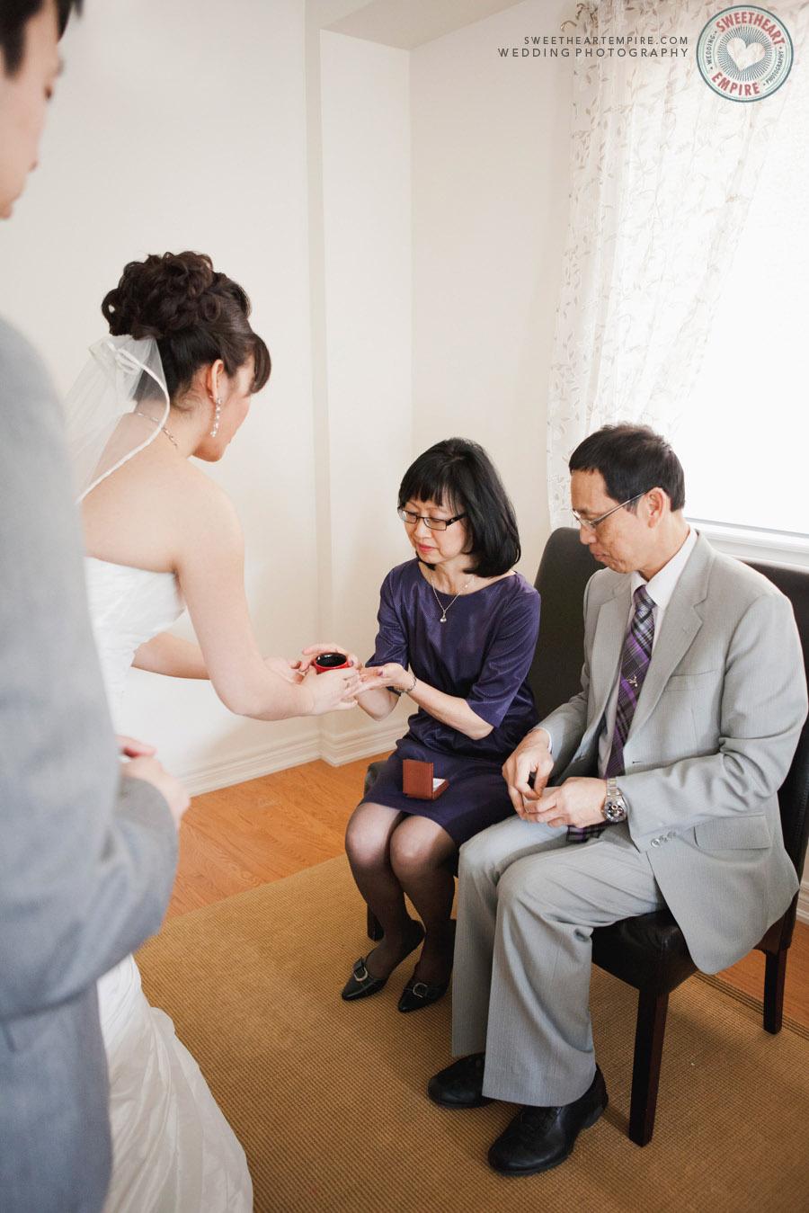 Toronto-Chinese-Wedding_13.jpg