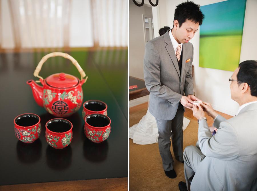 Toronto-Chinese-Wedding_14.jpg