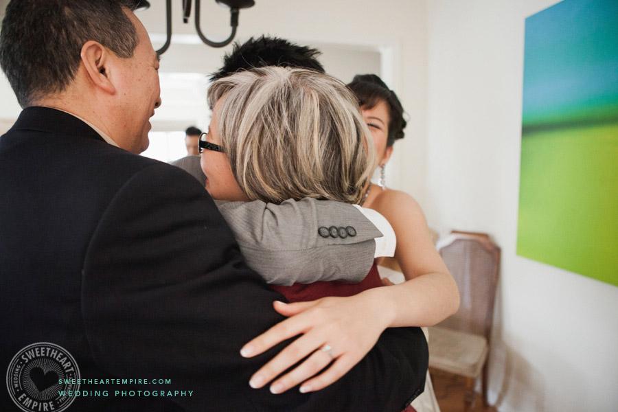 Toronto-Chinese-Wedding_15.jpg