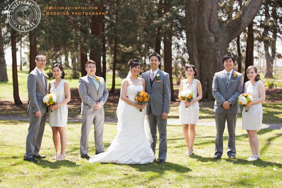 Toronto-Chinese-Wedding_17.jpg