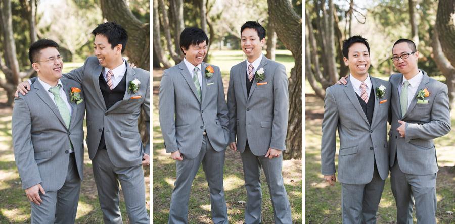 Toronto-Chinese-Wedding_19.jpg