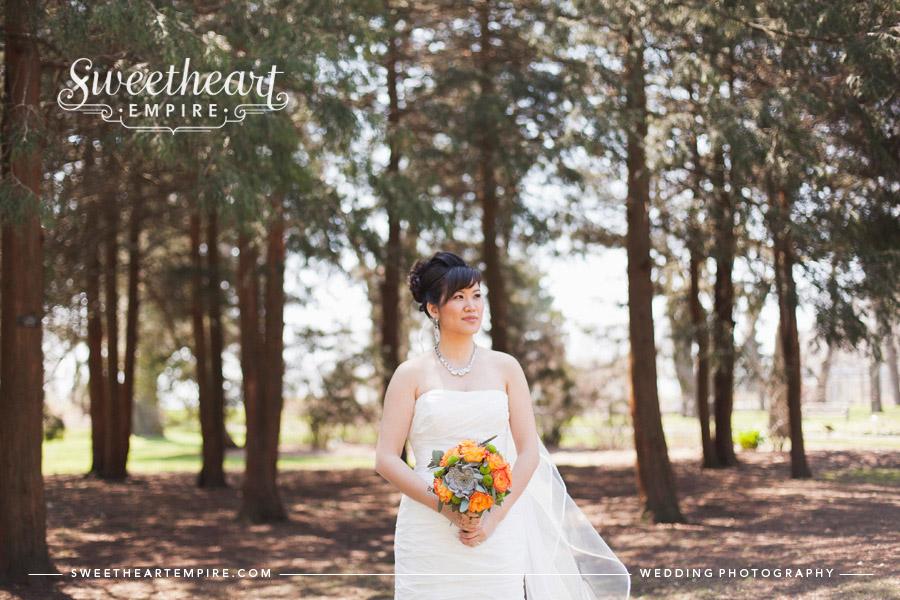 Toronto-Chinese-Wedding_20.jpg