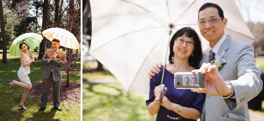 Toronto-Chinese-Wedding_21.jpg