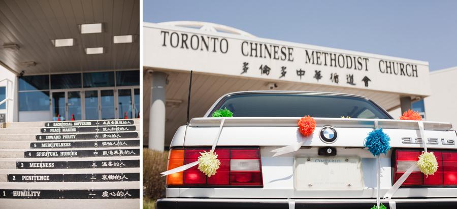 Toronto-Chinese-Wedding_22.jpg