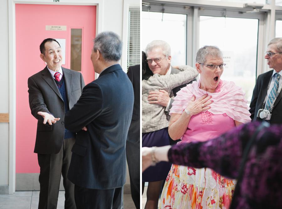 Toronto-Chinese-Wedding_24.jpg