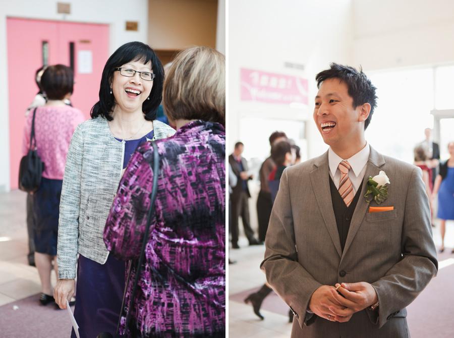 Toronto-Chinese-Wedding_25.jpg