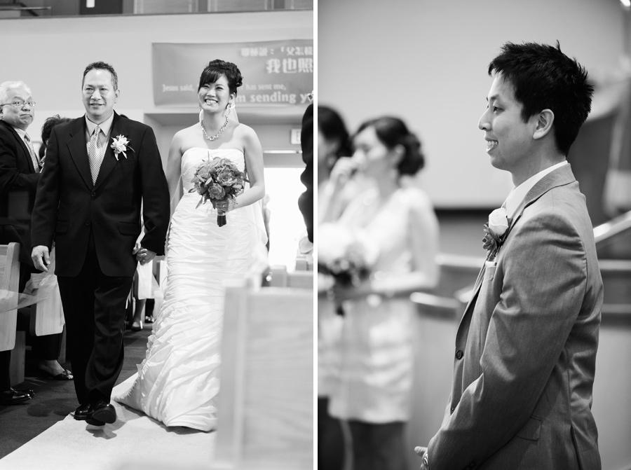 Toronto-Chinese-Wedding_26.jpg
