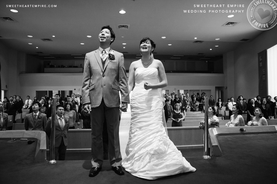Toronto-Chinese-Wedding_27.jpg