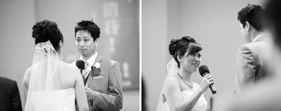 Toronto-Chinese-Wedding_30.jpg