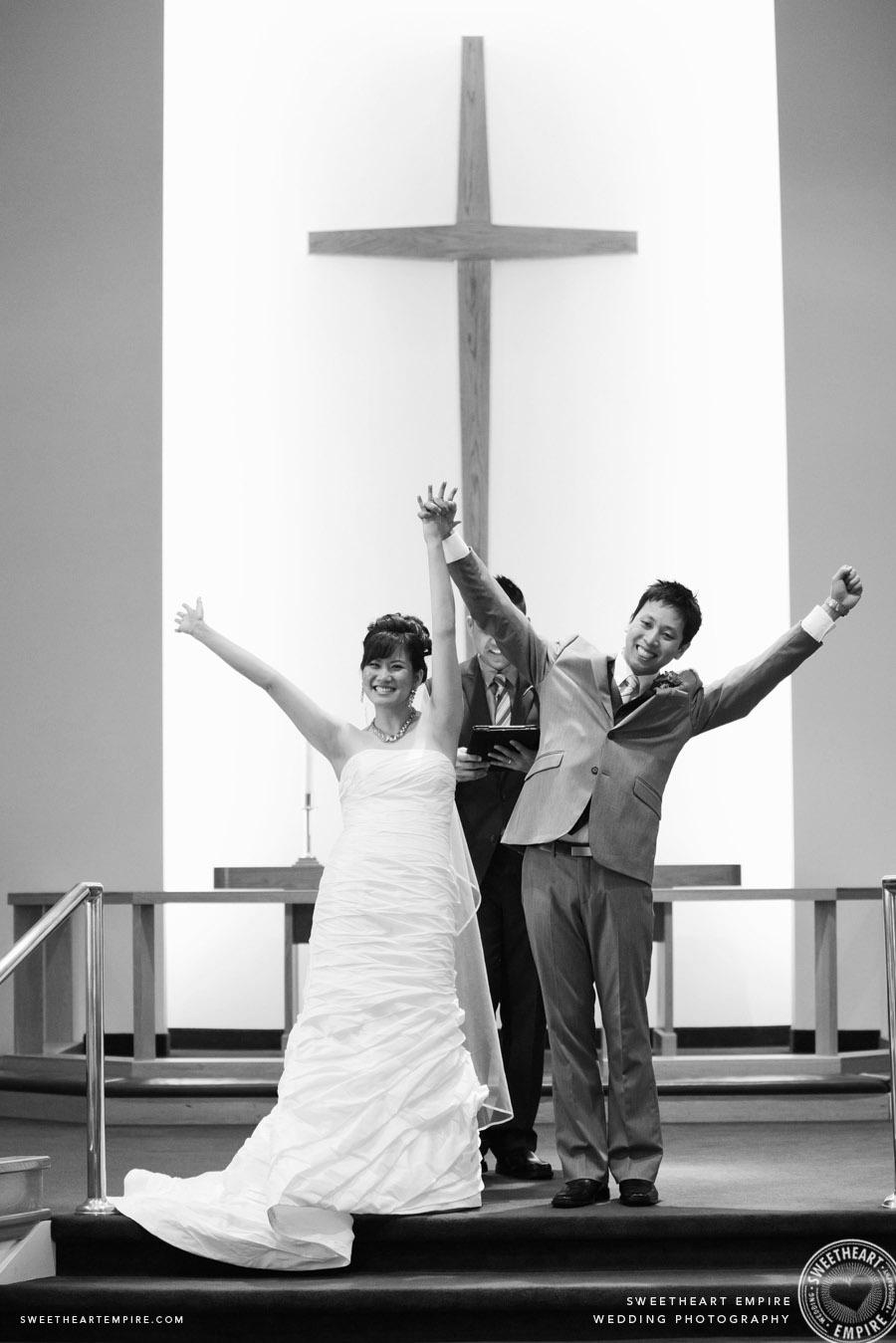 Toronto-Chinese-Wedding_31.jpg