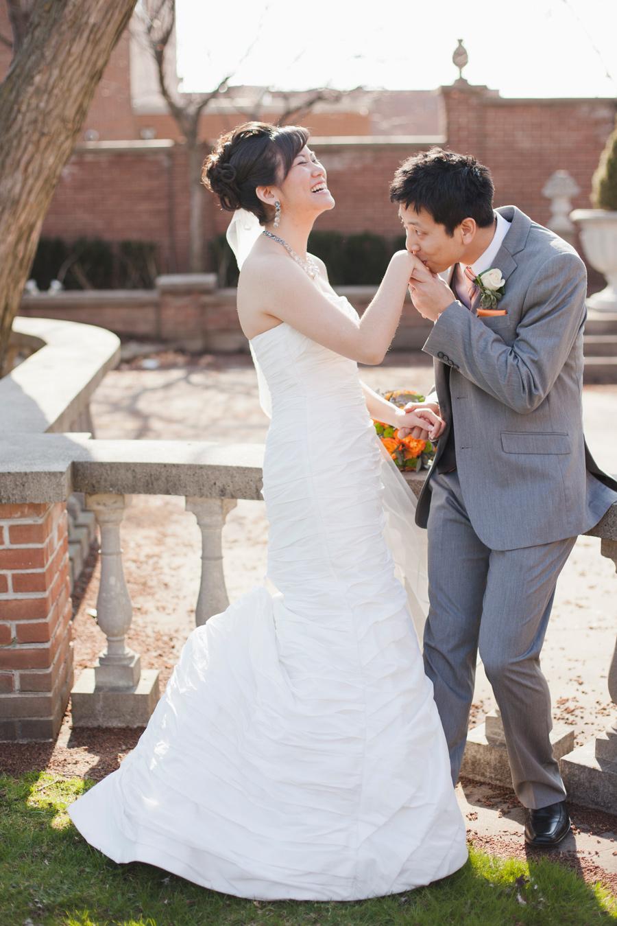 Toronto-Chinese-Wedding_32.jpg