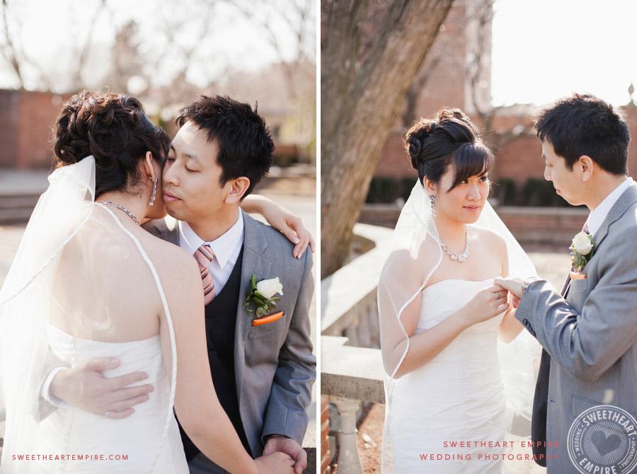 Toronto-Chinese-Wedding_33.jpg