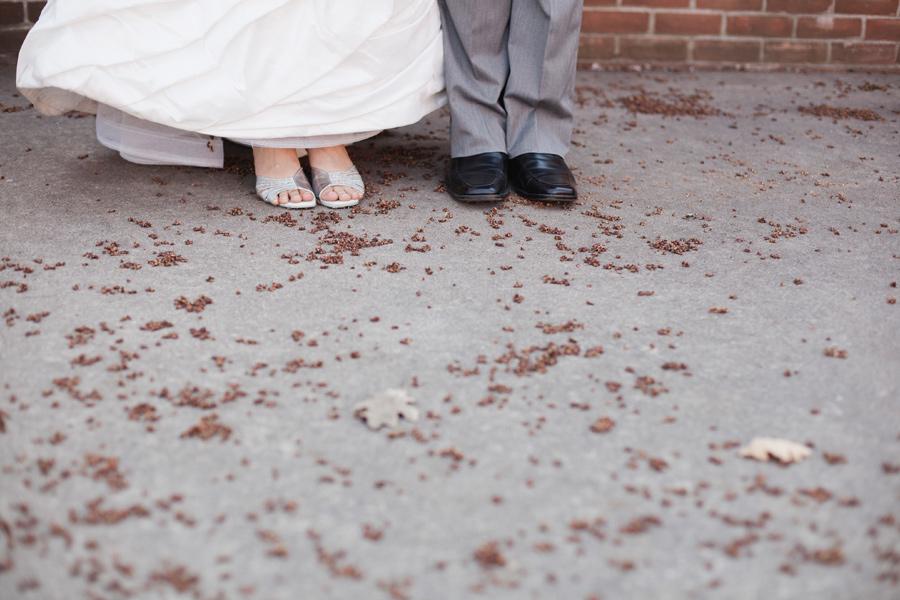 Toronto-Chinese-Wedding_34.jpg