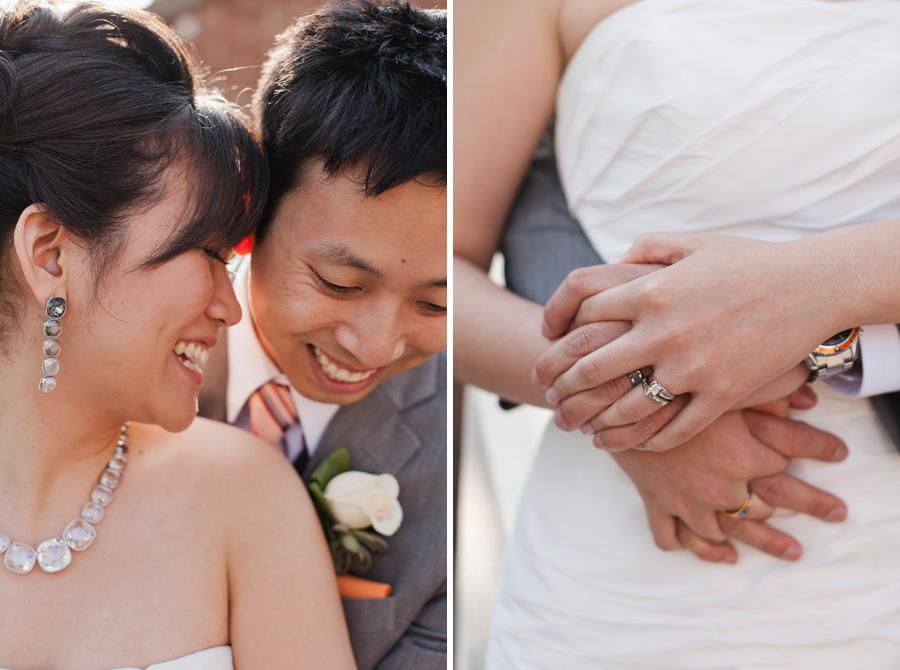 Toronto-Chinese-Wedding_35.jpg