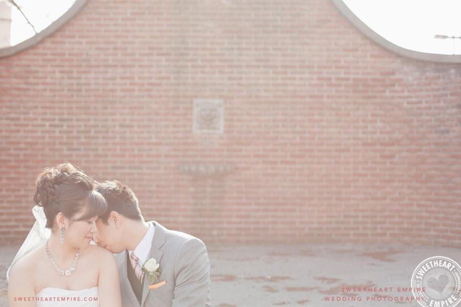 Toronto-Chinese-Wedding_37.jpg
