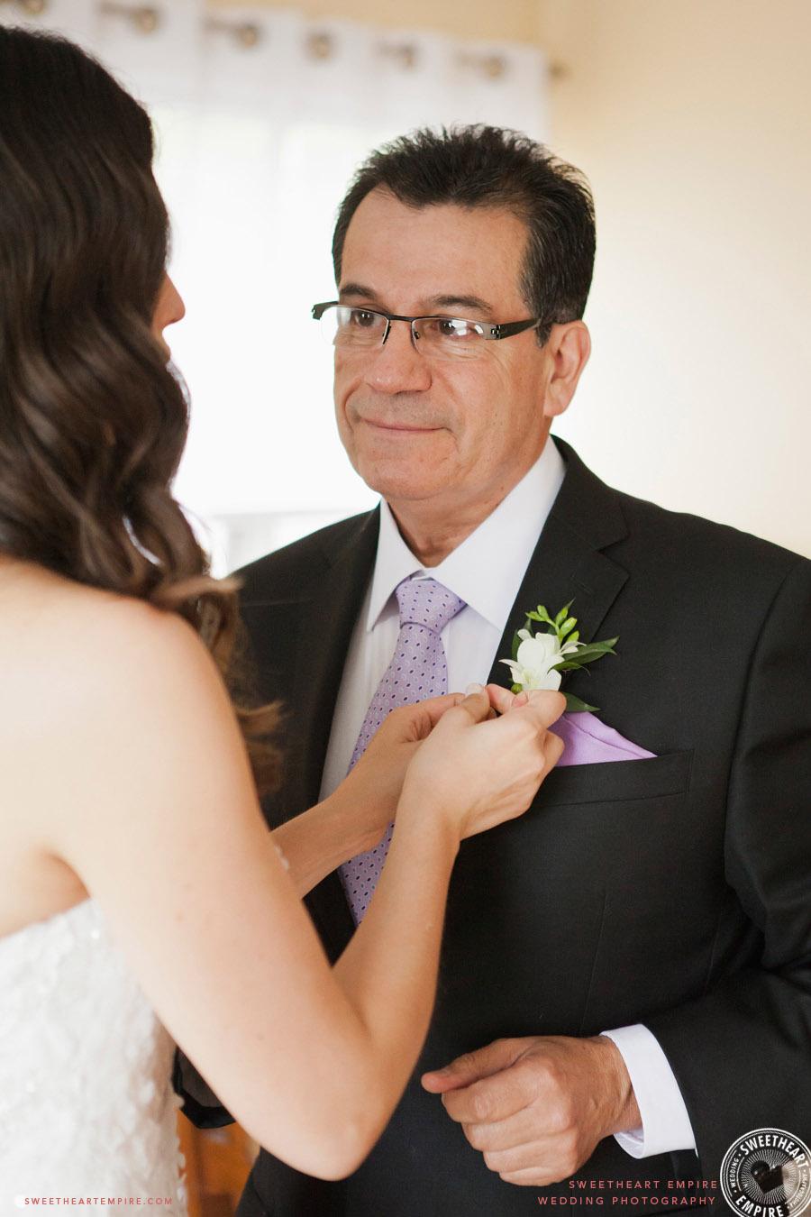 MIssissauga-Romantic-Wedding_06.jpg