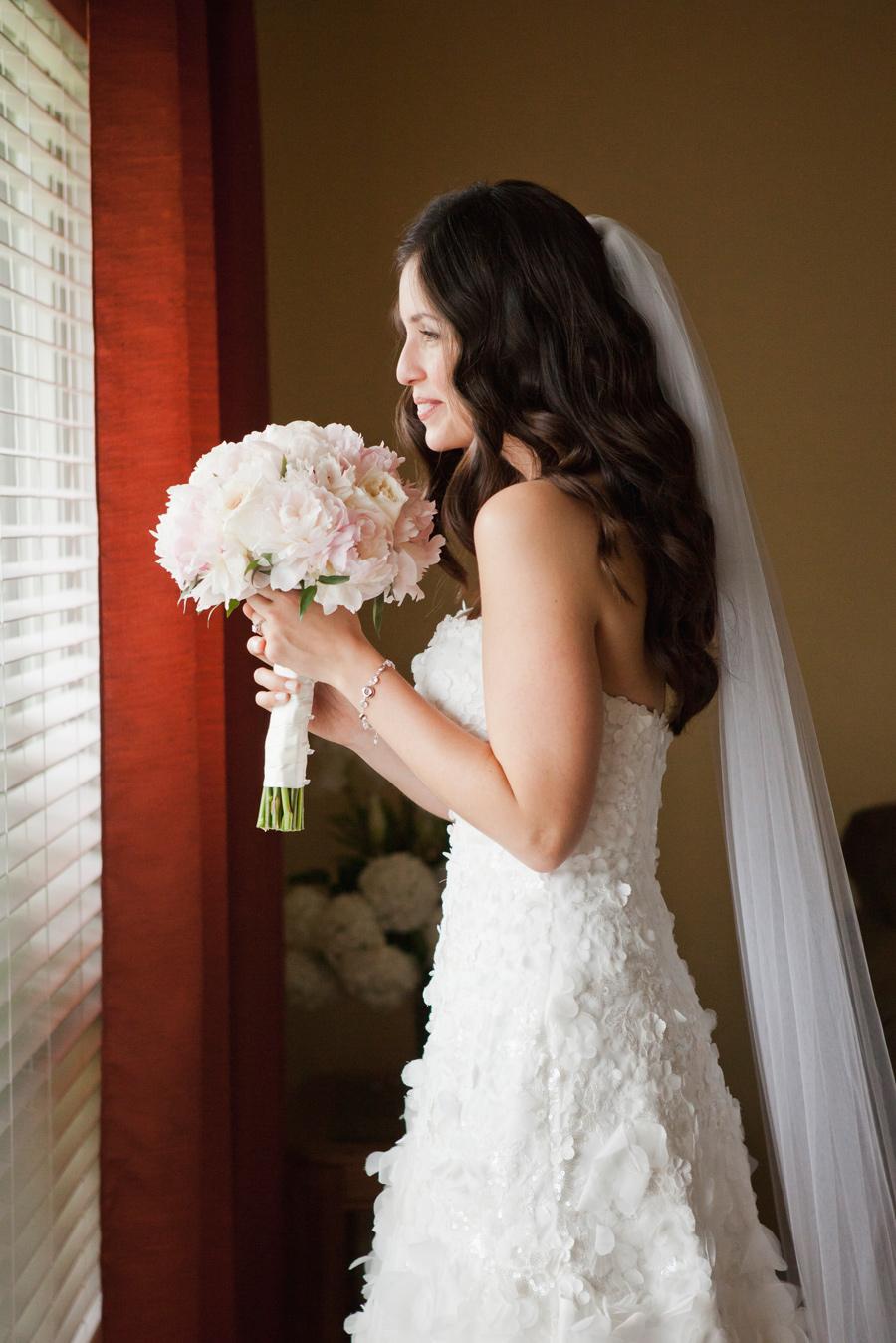 MIssissauga-Romantic-Wedding_08.jpg