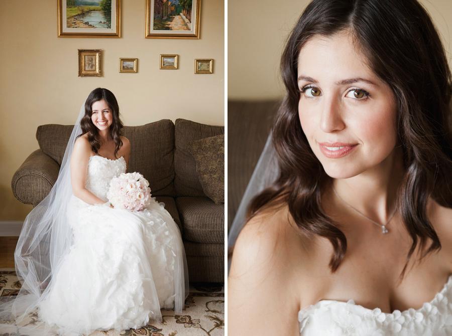 MIssissauga-Romantic-Wedding_09.jpg