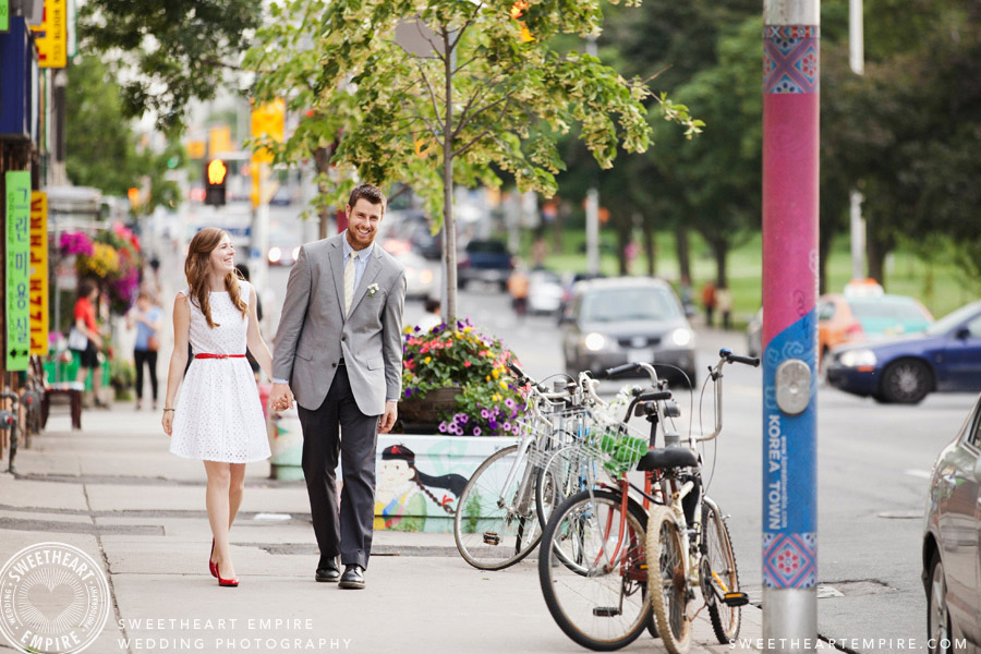 Christie Pits Engagement Photos_011