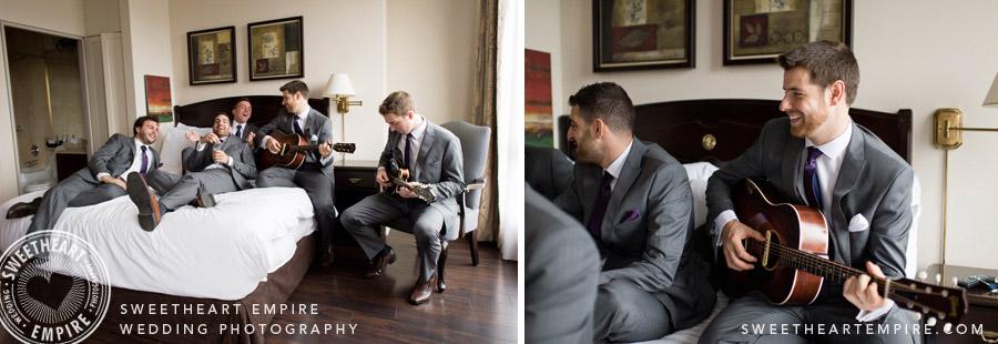 Musicians Wedding-Enoch Turner_06_s