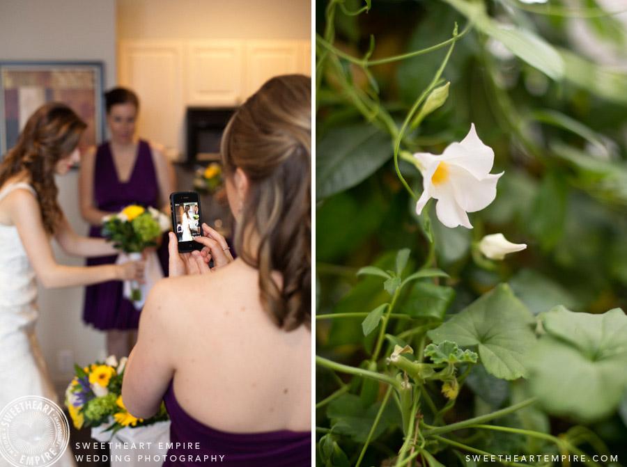Musicians Wedding-Enoch Turner_16_s