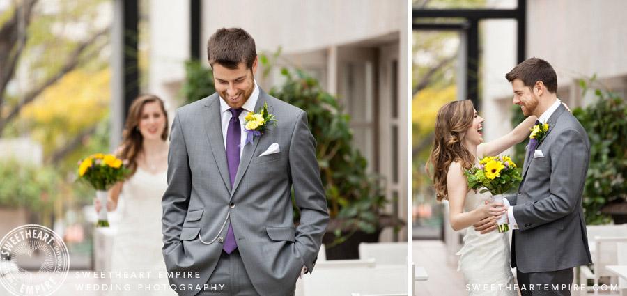 Musicians Wedding-Enoch Turner_18_s