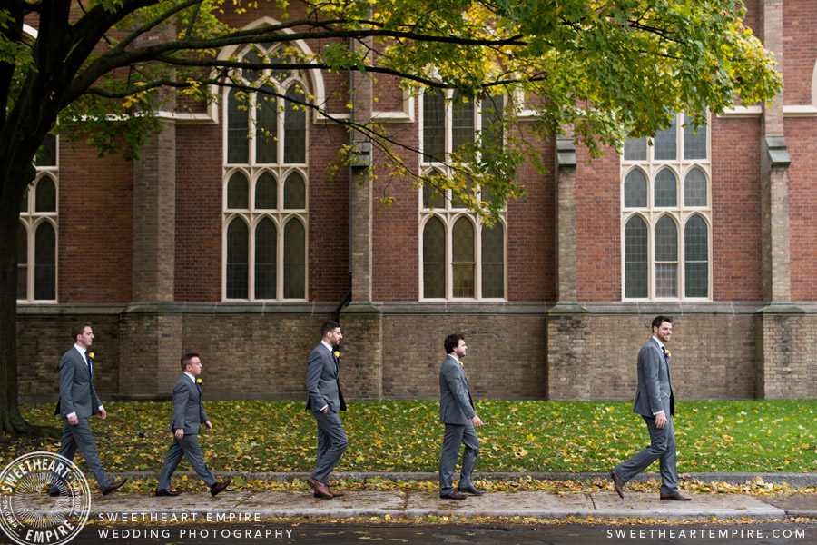 Musicians Wedding-Enoch Turner_23_s