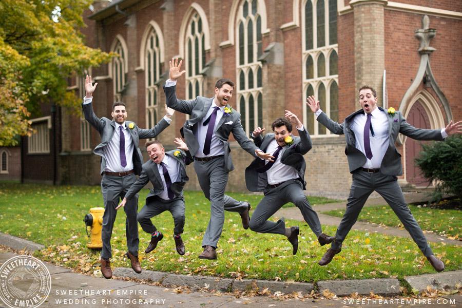 Musicians Wedding-Enoch Turner_25_s