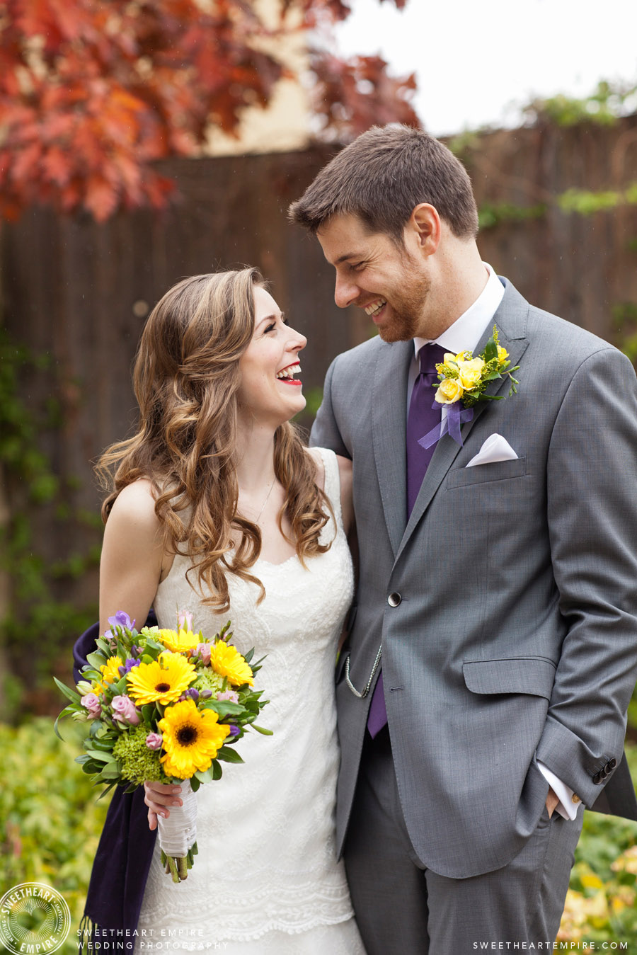 Musicians Wedding-Enoch Turner_26_s