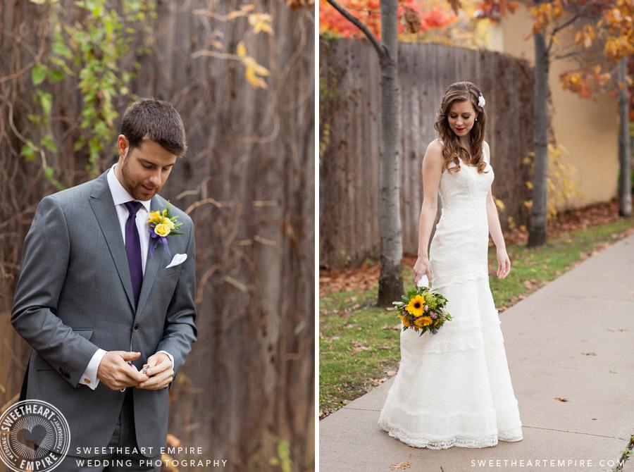 Musicians Wedding-Enoch Turner_34_s