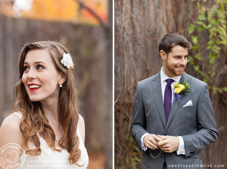Musicians Wedding-Enoch Turner_35_s