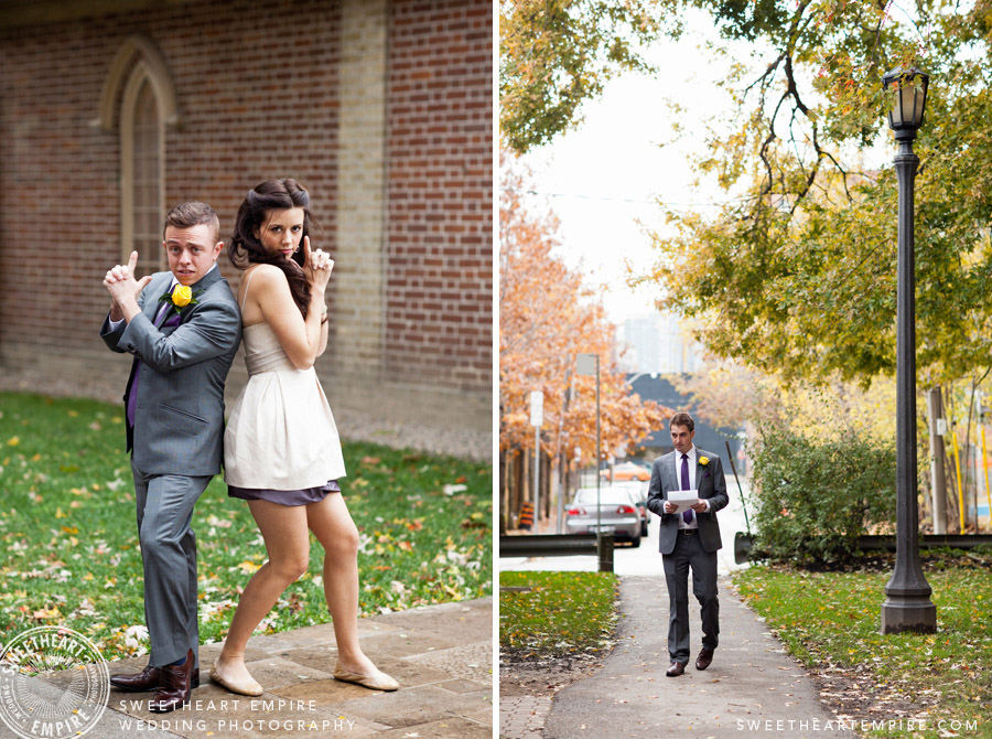 Musicians Wedding-Enoch Turner_38_s