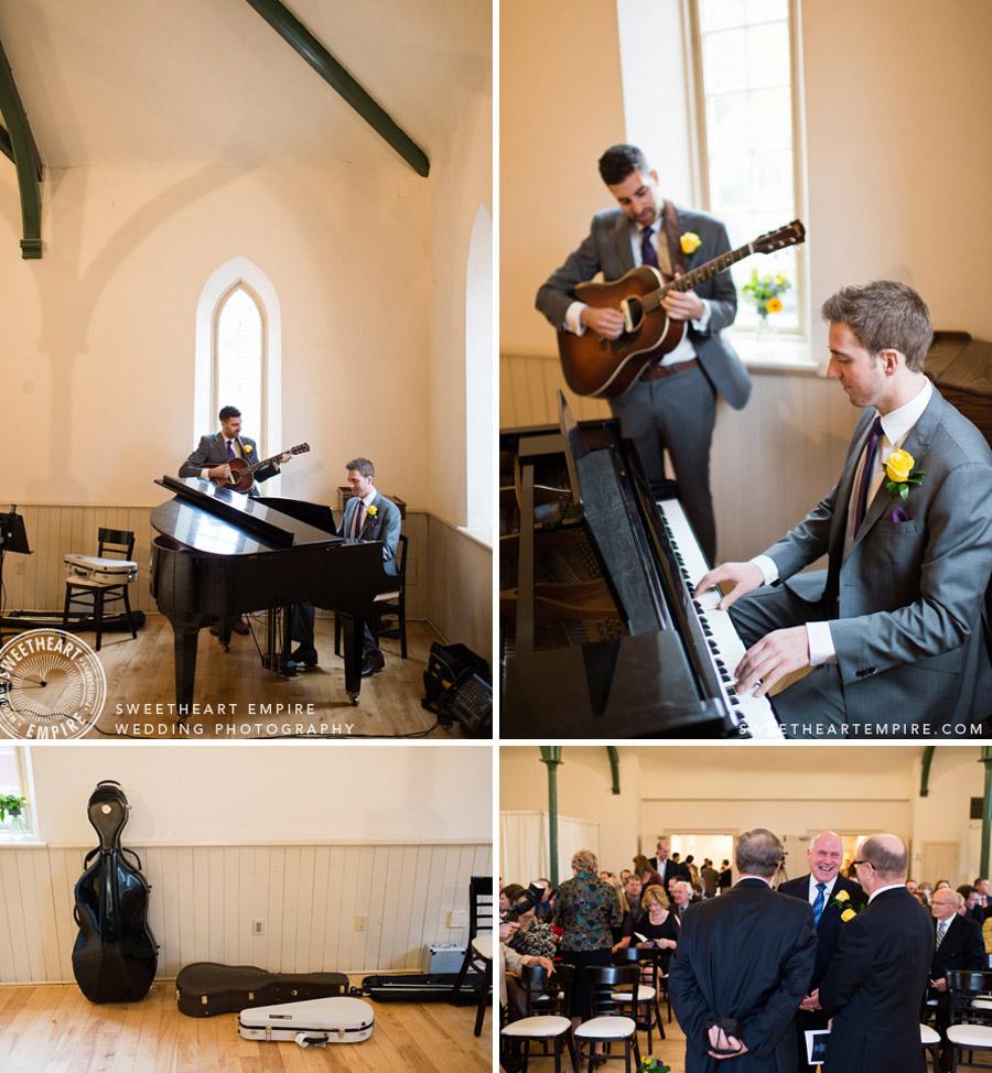 Musicians Wedding-Enoch Turner_42