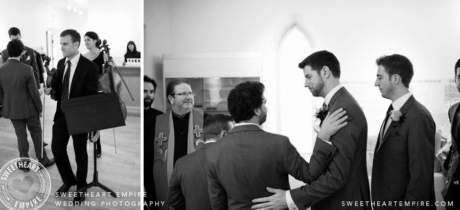 Musicians Wedding-Enoch Turner_44_s